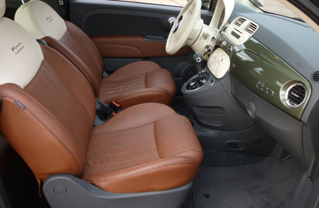 heated seats, heated auto seat, seat heating, automotive heated seats, heated seat switch, heated seat kits, automotive customizing seat, heated cushions, driver heated seat,