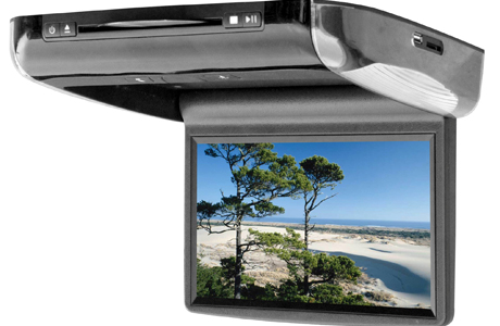 mobile video, car video installations, mobile car video systems, car television, car truck television, portable video system, back seat car tv, mobile car gaming